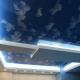 Vračar Resort elastični plafoni