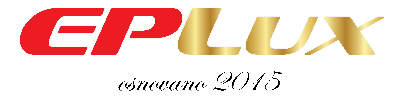 Elastični plafoni Lux